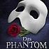 Wieder da: Faszination Phantom der Oper