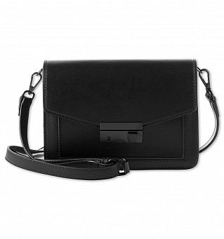 C&A: Mini-Tasche