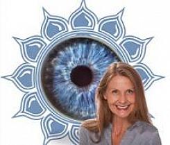 Prof. Rita Fasel