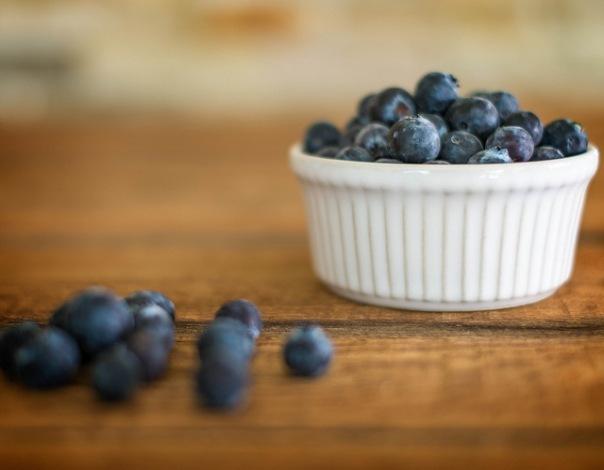 Blueberries_DSF9474
