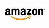 Direkt bei Amazon bestellen