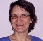 Jutta Nebel