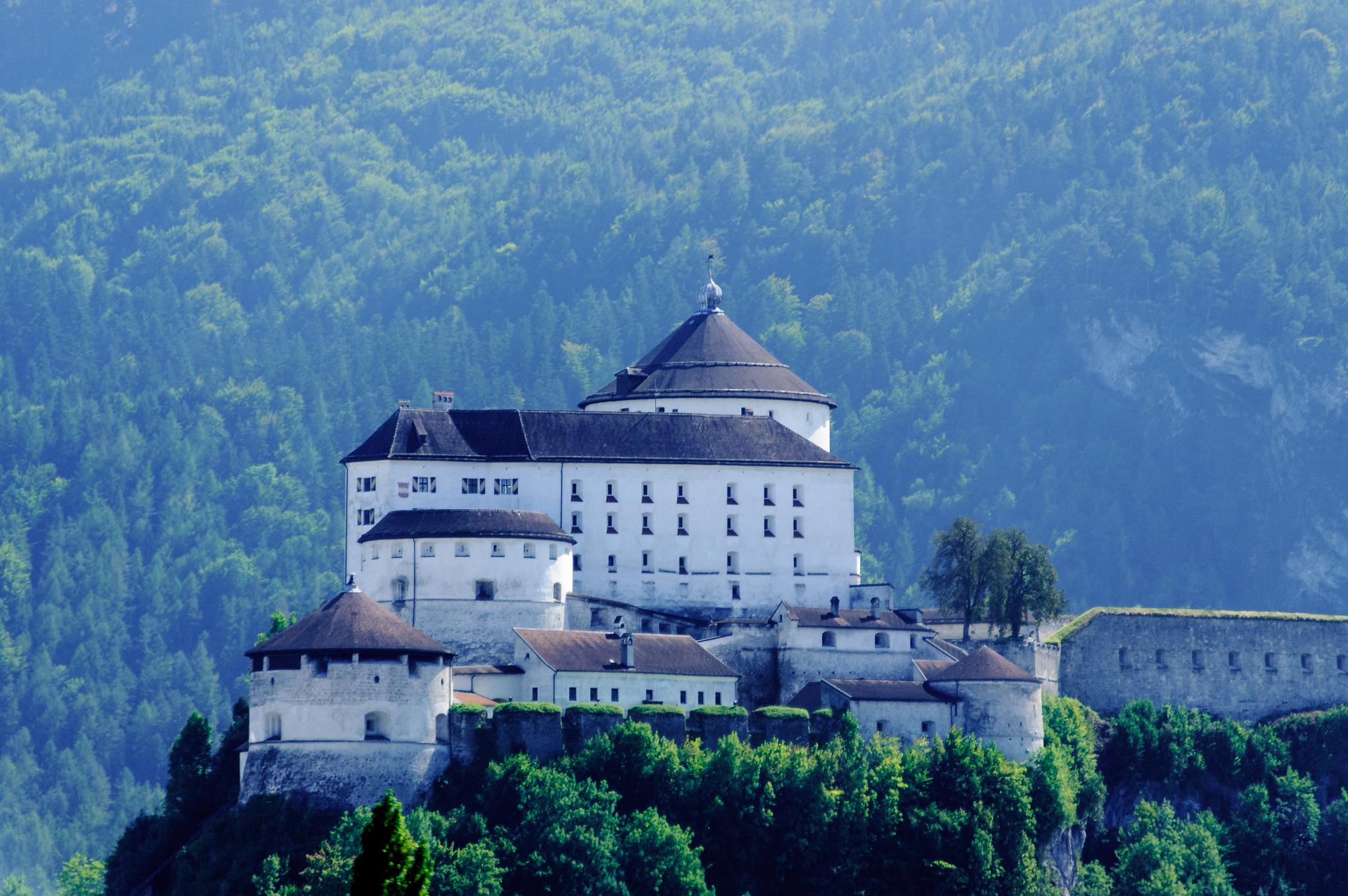 Beste Hotels Kufstein