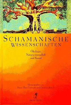 Schamanische Wissenschaften