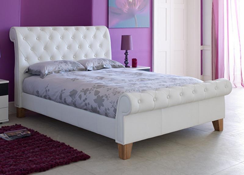 ein erholsamer schlaf davon tr umen viele menschen lebe liebe. Black Bedroom Furniture Sets. Home Design Ideas