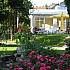 Urlaub im Quellenhof: 4-Sterne Hotel Bad Birnbach