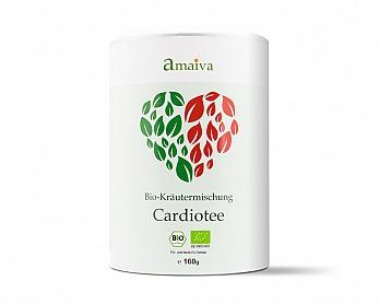 amaiva: Cardiotee