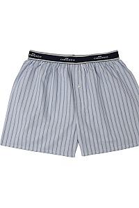 comazo - Boxer-Shorts, streifen