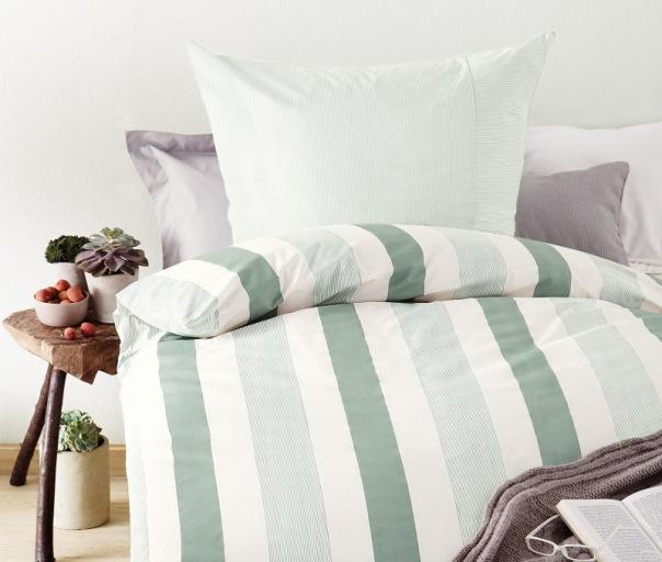 sommerbettw sche nat rlich sch n lebe liebe. Black Bedroom Furniture Sets. Home Design Ideas