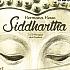 SIDDHARTHA - Hesses beliebtester Roman erstmals im Hörspiel