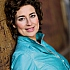 Isabel Varell im Interview - Warum es sich lohnt, niemals ganz erwachsen zu werden...