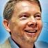 Eckhart Tolle-Meditation: Das Immunsystem stärken