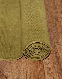 Pranajaya: Yogamatte - grün