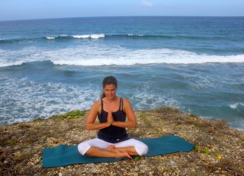 yoga ferien am meer lebe liebe. Black Bedroom Furniture Sets. Home Design Ideas
