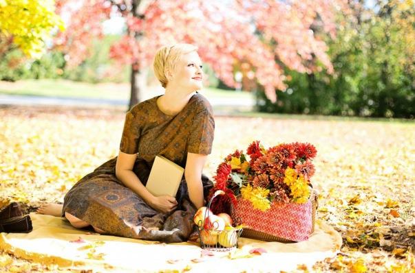 Woman jill111/pixabay 148