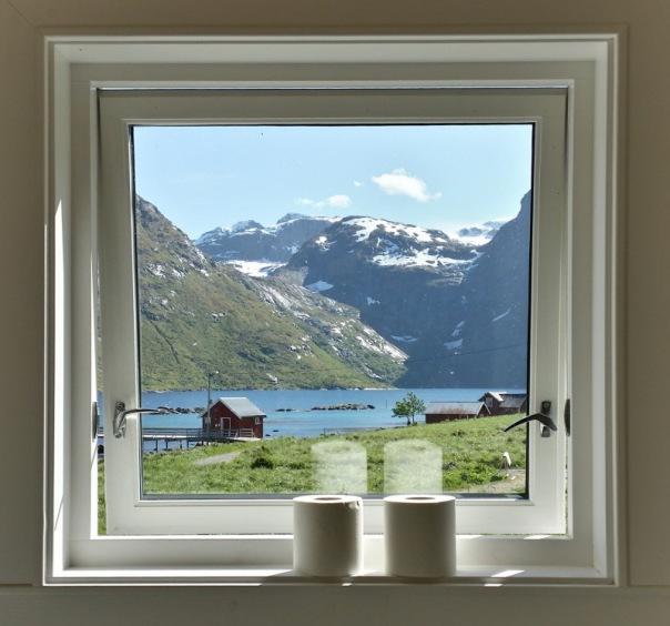 Norwegen Ronile/pixabay 6