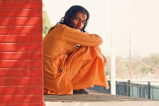 Indien menschen Devanath/pixabay 18