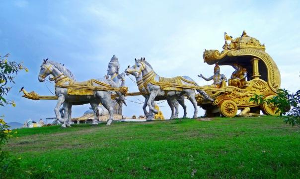 Krishna sarangib/pixabay 29
