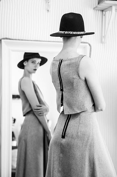 Frau spiegel milivanily/pixabay 119
