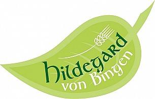Hildegard - Logo