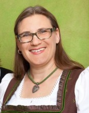 Heike Eggensberger
