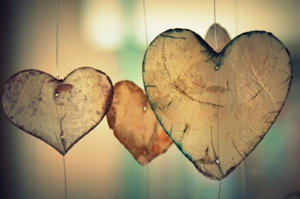 Love Ben_Kerckx/pixabay 7