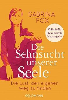 Buch von Sabrina Fox - Die Sehnsucht unserer Seele