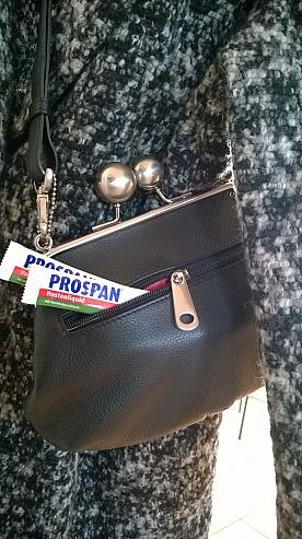PROSPAN Hustenliquid - praktisch für unterwegs