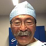 Dr. Yusuke Yahagi