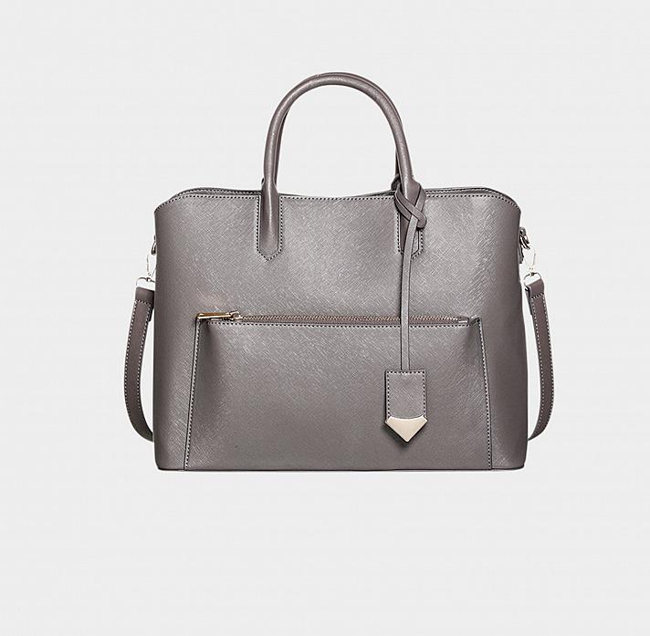 C&A Elegante Tasche