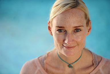 Christina Kurzprofil - Weiblichkeit leben und in den Alltag integrieren – gar nicht so leicht – oder?