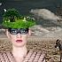 Gedanken-Detox – Aufräumen im Kopf