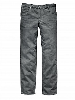 HAPPYsize - Jeans von Men Plus