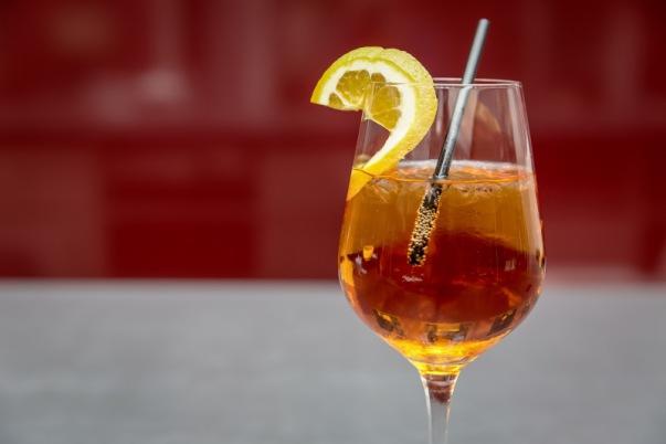 Cocktails markusspiske/pixabay 63