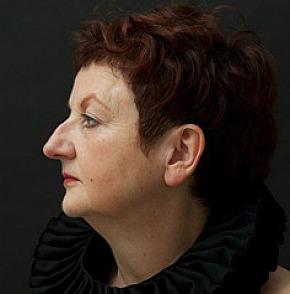 Ilona Weirich: Was uns im Beruf antreibt oder hindert?! Hinhören, zuhören - ganz Ohr sein