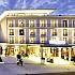 Hotel EDELWEISS - Erholung pur am Königssee