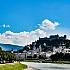 Rund um Salzburg – Tipps für eine erholsame Auszeit