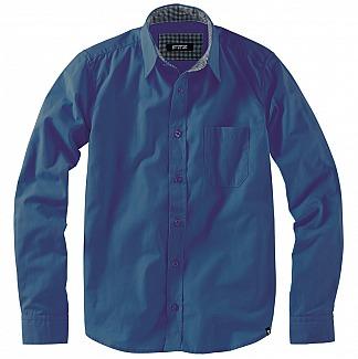 FIT-Z: Jungen-Hemd