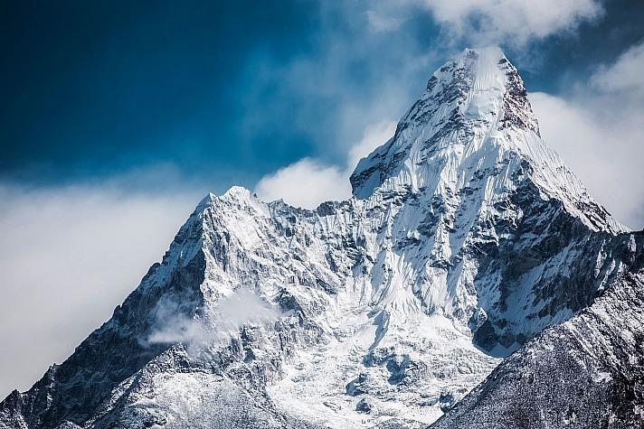 Himalaya tpsdave/pixabay 37