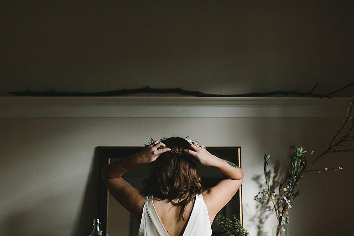 Mirror woman Unsplash/pixabay 87