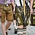 Der trendige Schliff für Ihr Trachten-Outfit