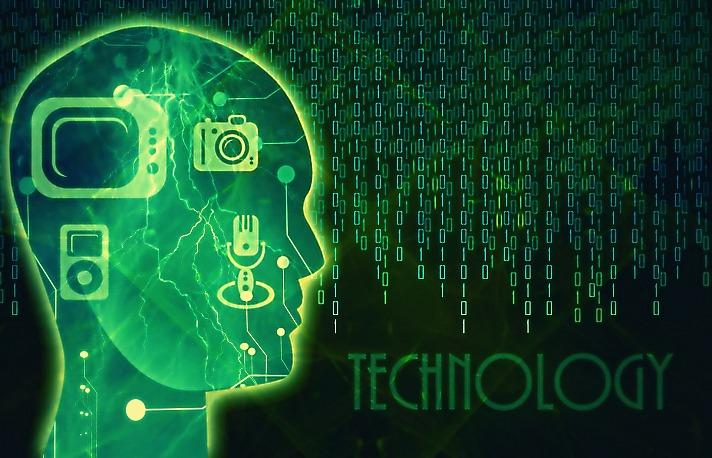Brain jejimenezlc/pixabay 39