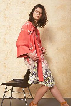 Noa Noa - Kimono