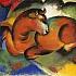 Eine poetische Reise durch den Tierkreis: Der Stier ~ Der L(i)ebenswerte