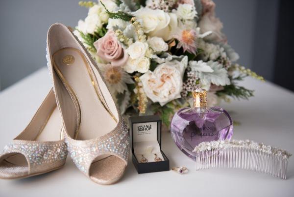 Bride shoe rogerp64/pixabay 16