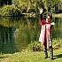 Du Lac et Du Parc Grand Resort: italienische Gastfreundschaft am Gardasee