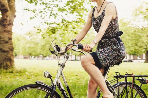 Fahrrad Pexels/pixabay 166