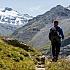 Wandern in der Natur: Woran sollte man denken?