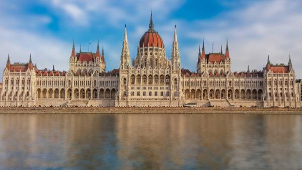 Kurztrips zum Wohlfühlen - Budapest Walkerssk/pixabay 173