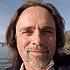 Geführte Meditation mit Sebastian Goder: Entdecke Dein WOW-Gefühl!
